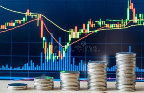 在第一季度业绩强劲后 Bharti Infratel股价上涨5%