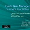 True Capital Management宣布从Cresset进行战略投资