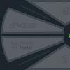 SproutLoud和Acoustic宣布了分布式营销的战略性进入市场的合作伙伴关系