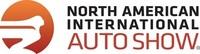 2020年北美国际车展在COVID19大流行预期的TCF中心改建中取消