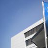 采埃孚2016年收购了Ibeo公司百分之40的股权