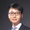 郑坪先生加入莱茵金属汽车旗下的合资企业