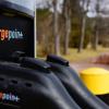 电动汽车充电网络公司ChargePoint据报道准备上市