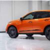 2021年ura歌RDXPMC版汽车的价格是如何设定的