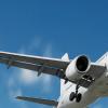 美国航空和西南航空的亏损削减了但仍然亏损了数十亿美元