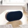 DALI Katch蓝牙扬声器评测来自小包装的小声音
