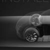 当特斯拉成为一体时会威胁到其他电池制造商吗