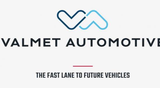 维美德汽车将在德国生产城市电动汽车