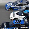 NASCAR在Motorsport上启动专用频道