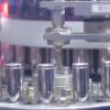 松下将在美国投资1亿美元购买特斯拉电池