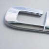 梅赛德斯奔驰确认2021年推出新Citan