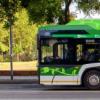 米兰订购了100辆SolarisUrbino12电动巴士