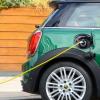 英国电动汽车充电网络将在2020年增长五分之一