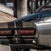 正版待售埃莉诺谢尔比GT500即将发售