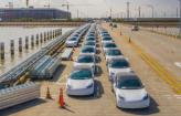 特斯拉跳过了中国制造的LFP供电的Model3的电池测试