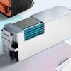 LG化学成为中国第二大电动汽车电池供应商