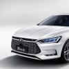 中国2020年5月汽车市场增长新能源汽车同比仍下降