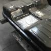 电动汽车可以通过升级电池来扩展您的日产LEAF的范围