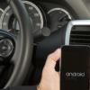 您现在可以为所有汽车获取Android Auto