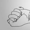 Google的新型智能手表可以毫不费力地吸引您的血液