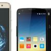 使用Gearbest在精选的Android解锁智能手机上节省高达65%的费用
