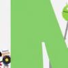 谷歌在新视频中嘲笑Android M的未来名字