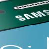 三星展示了Android M将如何影响其设备