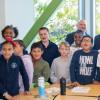 将人工智能和MIT带到中学教室