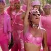 苹果的iPhone 11 Pro用来拍摄新的Lady Gaga音乐视频愚蠢的爱