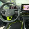 大众确认生产全轮驱动ID掀背车