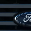 福特要求阻止新产品在互联网上的泄漏