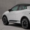 起亚在IAAMobilityShow上展示了两款新车型
