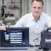 大众开发BattMan电池诊断软件使回收更容易