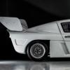 肯布洛克成为第六位驾驶奥迪S组中置发动机拉力原型车的人